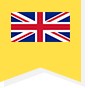 icon-banner-flag-en