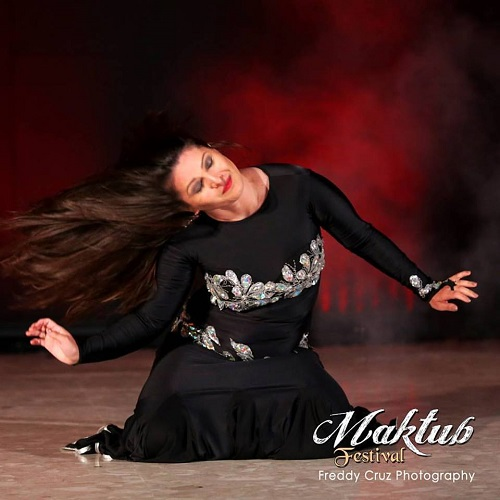 Kawleeya, danza del vientre,follklore árabe,